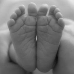 Een tweede baby?!