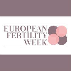 6-12 nov: Week van de Vruchtbaarheid