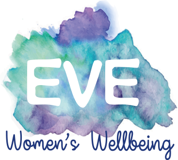EVE Women's Wellbeing