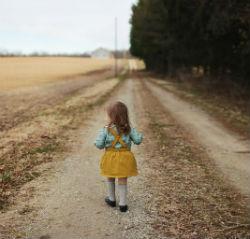 Secundaire kinderloosheid: 'Maar je hebt toch al een kind?'