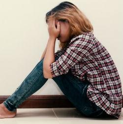 Herhaalde miskramen, mijn verhaal….